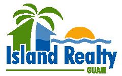 Guam Island Realty